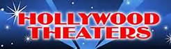 Hollywood Theaters